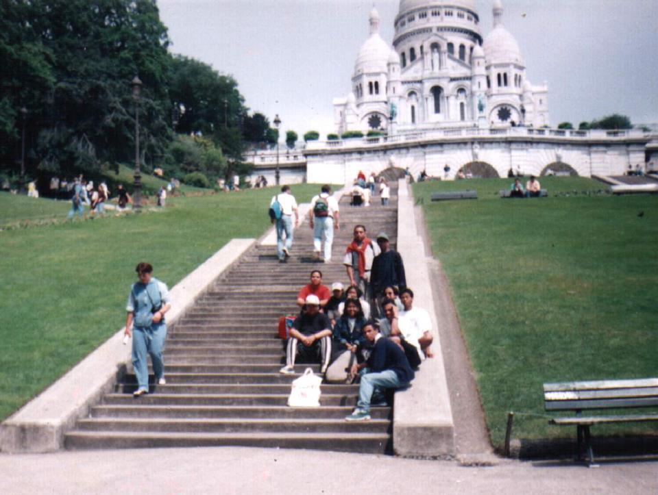 1998Paris