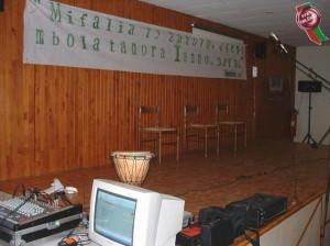 2004Orleans